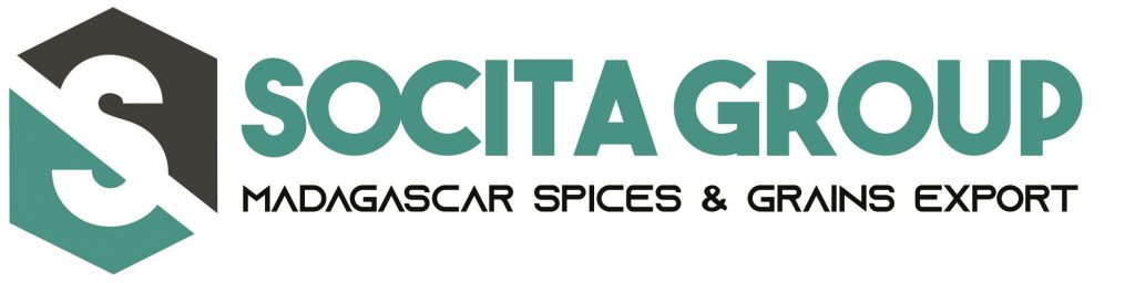 Socita Group Madagascar-Spice & Beans Supplier Madagascar