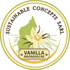 Fleur Noire Vanilla USA